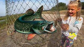 Диктант соседские ребятишки предложили пойти с ними на рыбалку