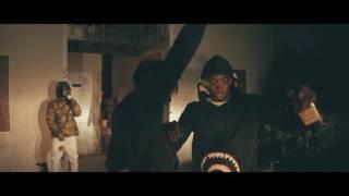 CampaignCono ft CashBoy - Ova Here