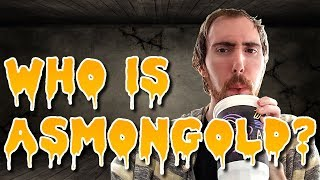 Who Is Asmongold?
