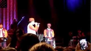 Austin Mahone - Turn The Radio Up