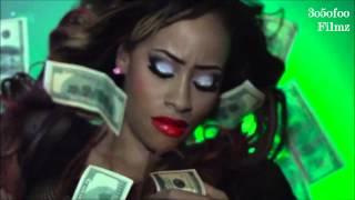 Nino Brown - Tryna Come Up (Video) Ft Ace Hood, French Montana, Yo Gotti