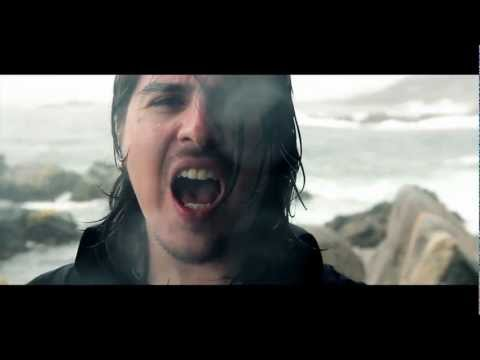Naioth - Death Elements - Music video - (Full HD) 1080p (2013)