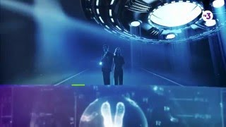 Секретные материалы, Секретные материалы | Мировая премьера на ТВ-3 | C 26 января