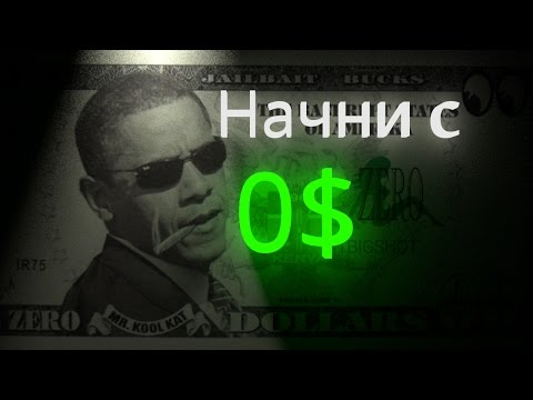 Out of the money опцион