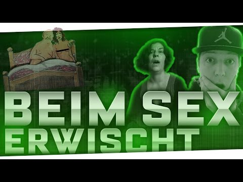 Sex-Video-Institut