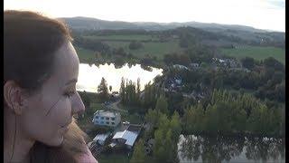 Video K oblakům (video)