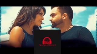 Sharry Maan Dil Da Dimaag Full Audio  Latest Punjabi Songs 2016  Nick Dhammu