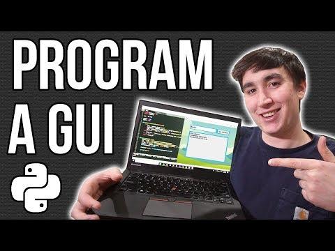 mp4 Python Gui Json, download Python Gui Json video klip Python Gui Json