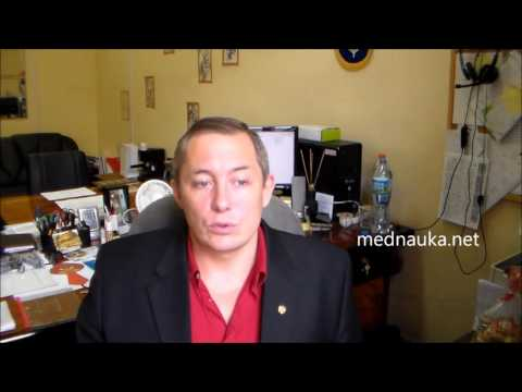 Лечение шизофрении без медикаментов