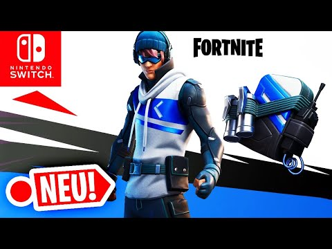 How To Switch Your Fortnite Account From Ps4 To Xbox