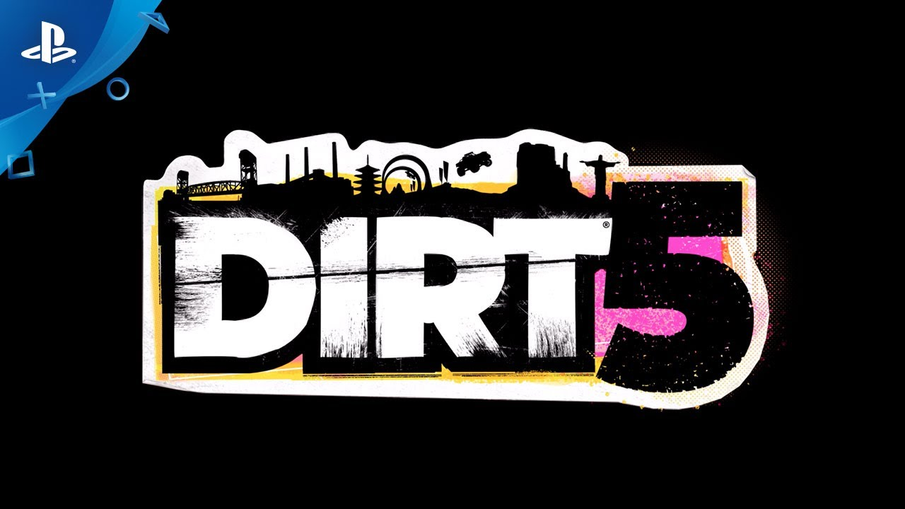 5 Features That Make Dirt 5 More Than an Off-Road Racer
