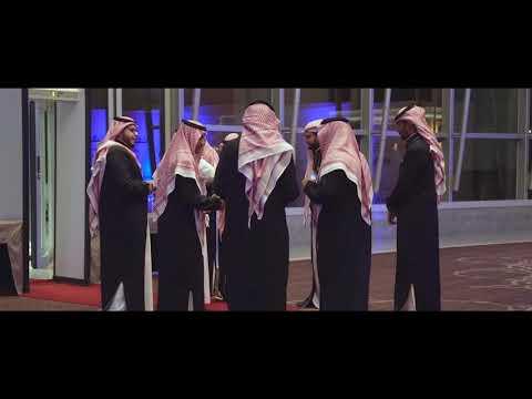مقتطفات من الدروة الخامسة | جائزة الأميرة صيتة بنت عبدالعزيز للتميز في العمل الاجتماعي