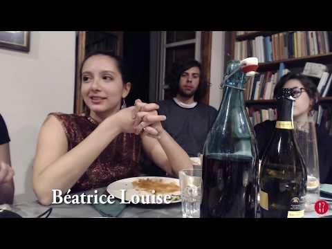 Russi video massaggio del sesso
