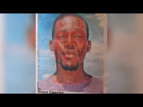 MV TEMPLAR TRAGEDY: Heroic fisherman's widow remembers tragic day