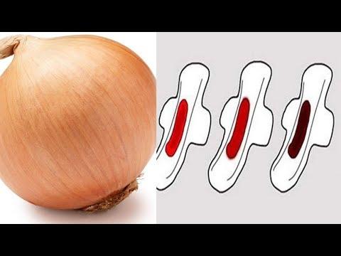 Pse rrit të ulur presionin në hipertensionit