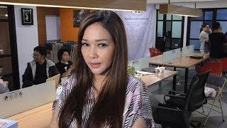Sejak Tinggal di Jakarta, Maia Estianty Tak Pernah Mudik Lebaran