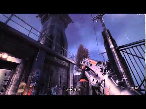 Performance fixes for 60 FPS gameplay :: Wolfenstein: The Old Blood