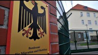 еду с работы тема брак в германии,переезд в германию.