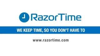 RazorTime - Employer: How to start as employer and add your job-holders
