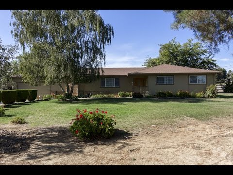 1625 Jennifer Lane Gilroy, CA 95020