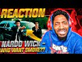 HARDEST SONG OUT! | Nardo Wick - Who Want Smoke?? ft. Lil Durk, 21 Savage & G Herbo (REACTION!!!)