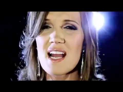 Juanita du Plessis ONTHOU MY official music video