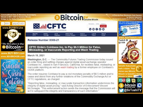 Bitcoin generator fam