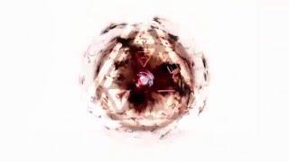 Dark Side Eons - Infinity Equals Zero