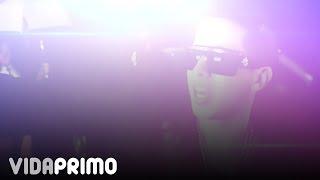 Video Ella Se Vive La Movie de Alex Kyza feat. De La Ghetto