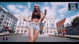 Свалка - Клипов  Vocal Circus & Silent Ciecle  ( ремикс   шутка)