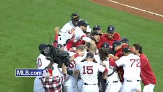10/19/13: MLB.com FastCast