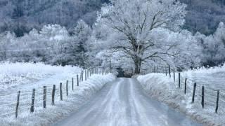 Old Tennessee ~ Dan Fogelberg 【CC】【HD】
