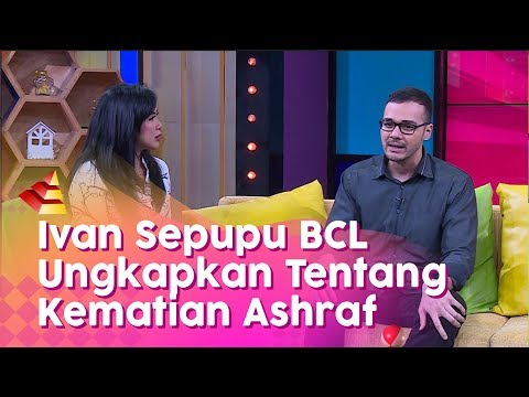 TRANS TV Official