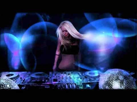 Techno mix mp3