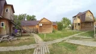 Астраханская область рыболовная база вышка