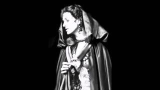 Rebecca Caine - Wishing You Were Somehow Here Again - 1987