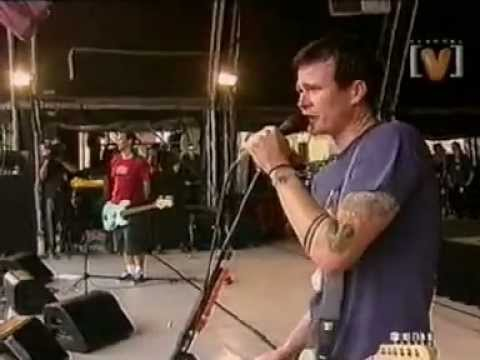blink-182 - The Blow Job Song