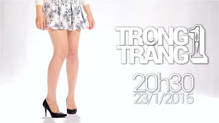 Trong Trắng Trailer