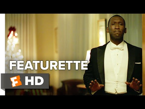 Green Book Featurette - A Look Inside (2018) | Movieclips Coming Soon
