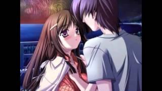 Nightcore Mi Amor Kendji