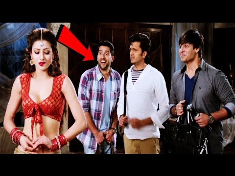 Great Grand Masti full movie download in utorrent