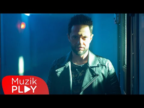Özgün - Mahzen (Official Video) Sözleri