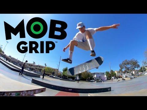 das beste skateboard der welt