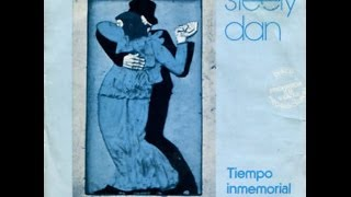 Steely Dan   Time Out Of Mind   Yacht Rock Music