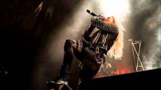 The Zoo-Arch Enemy
