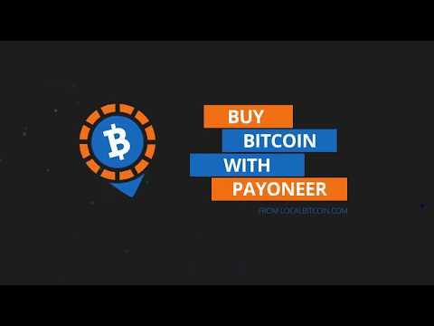 Bitcoin árfolyam aud