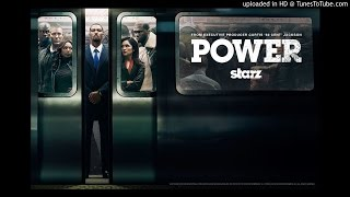 chief waKiL - B.A.M. (By Any Means) - POWER OST