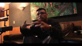Toker From Brown Side On Surenos Nortenos Truce! - Free video search