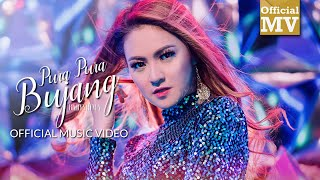 Baby Shima - Pura-Pura Bujang (Official Music Video)