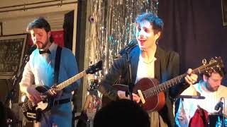 Ordinary life ezra furman  rough trade 08.02.2018